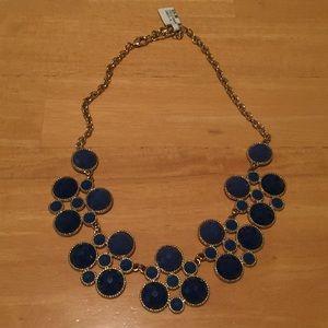 Francesca's necklace NWT